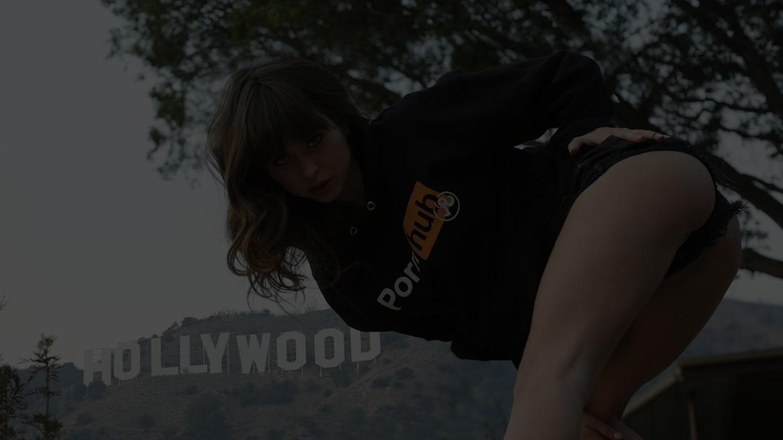 NY発セックスマガジン「リチャードソン」がポルノ動画配信サイト「ポーンハブ」と再びコラボ