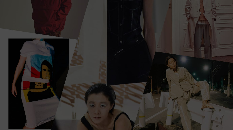 bc362513e149c 2019年注目したい若手ブランド、ベストナインを選出