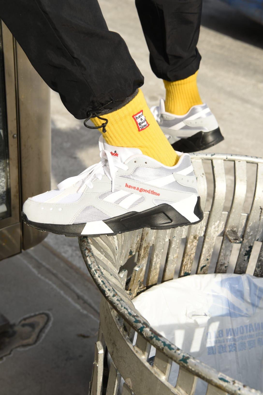 75416dfa2f7 シュプリーム×ジャン=ポール・ゴルチエ」、「Nike : ON AIR」優勝者 ...